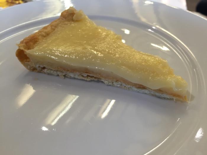 slice-of-vinegar-pie