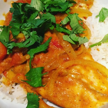 fish-curry-1