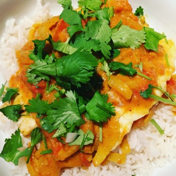 fish-curry-2