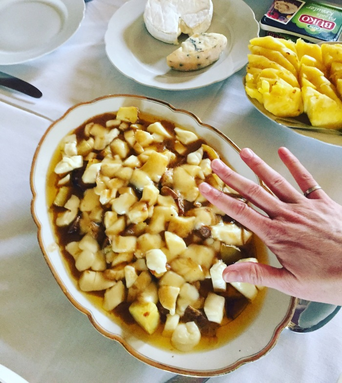 poutine-my-hand-for-scale