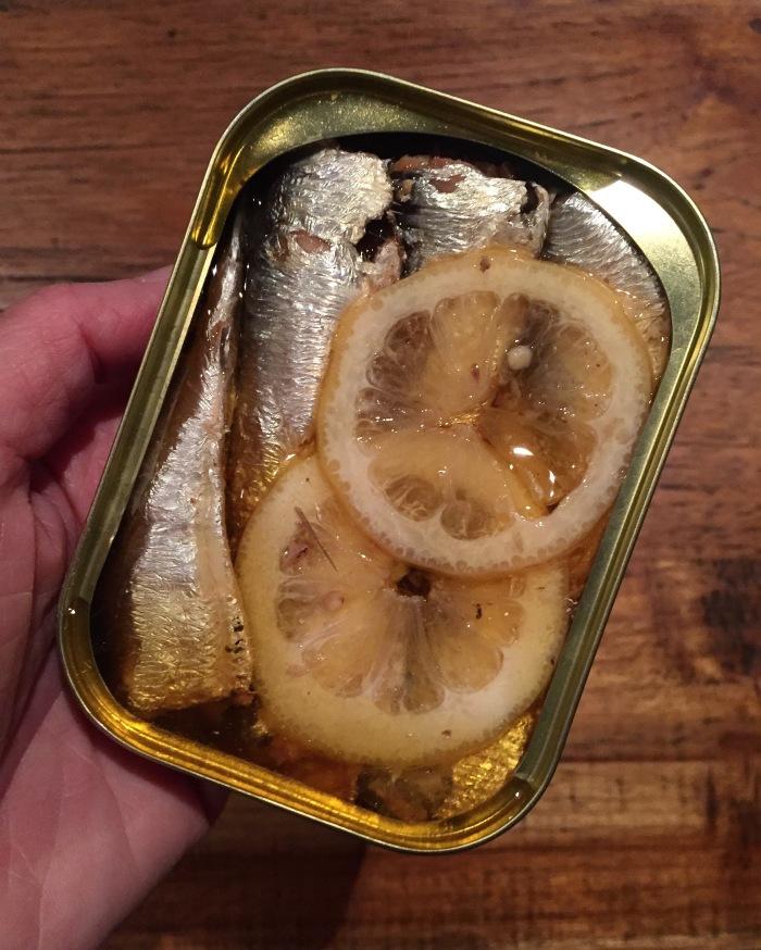 sardines-in-tin