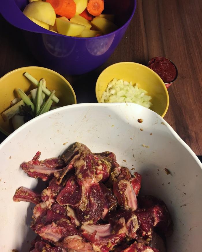 goat-stew-mise-en-place