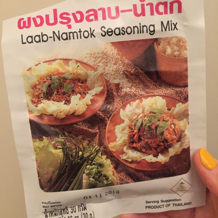 larb-seasoning-mix